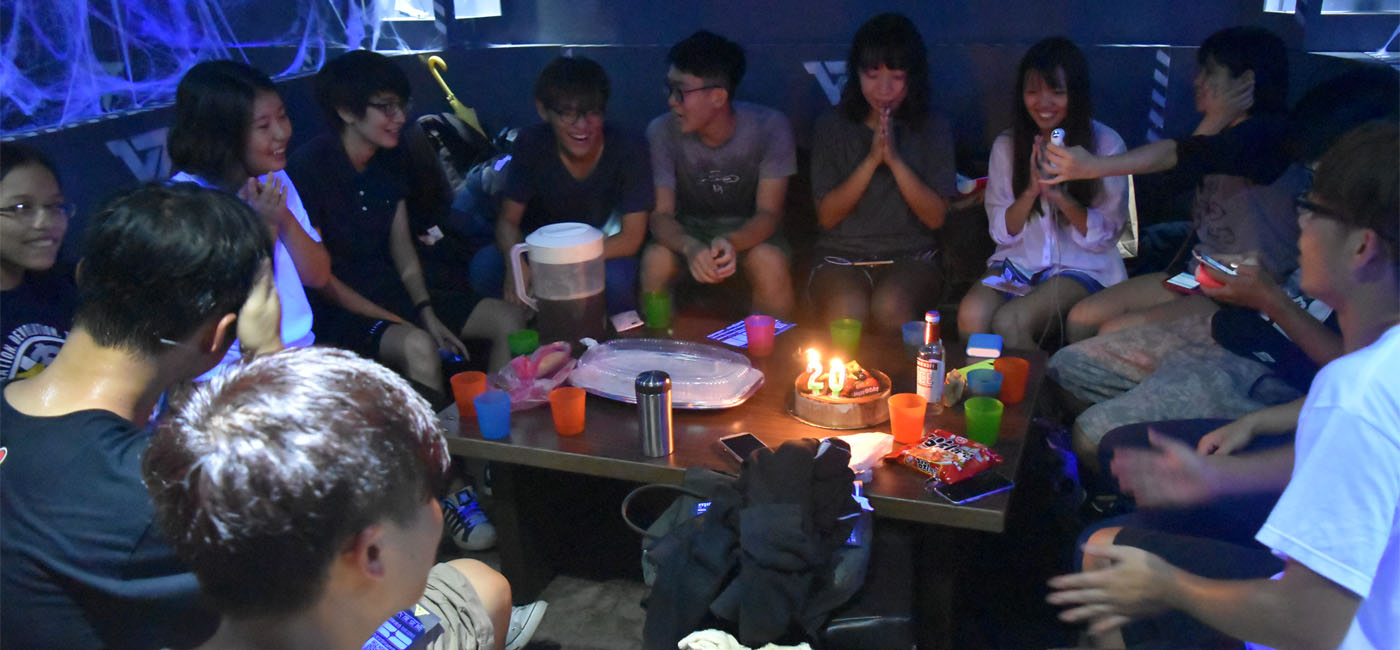adult birthday 1400 x 650