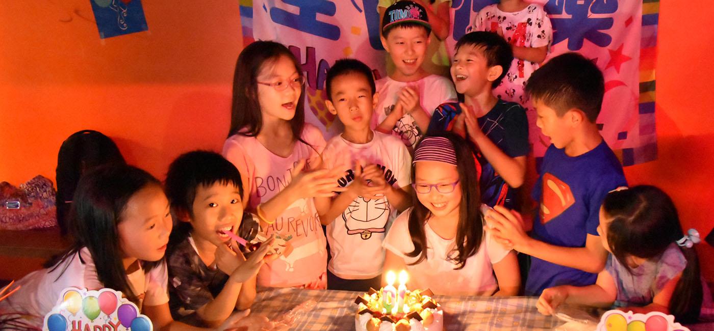 birthday-1-1440x650