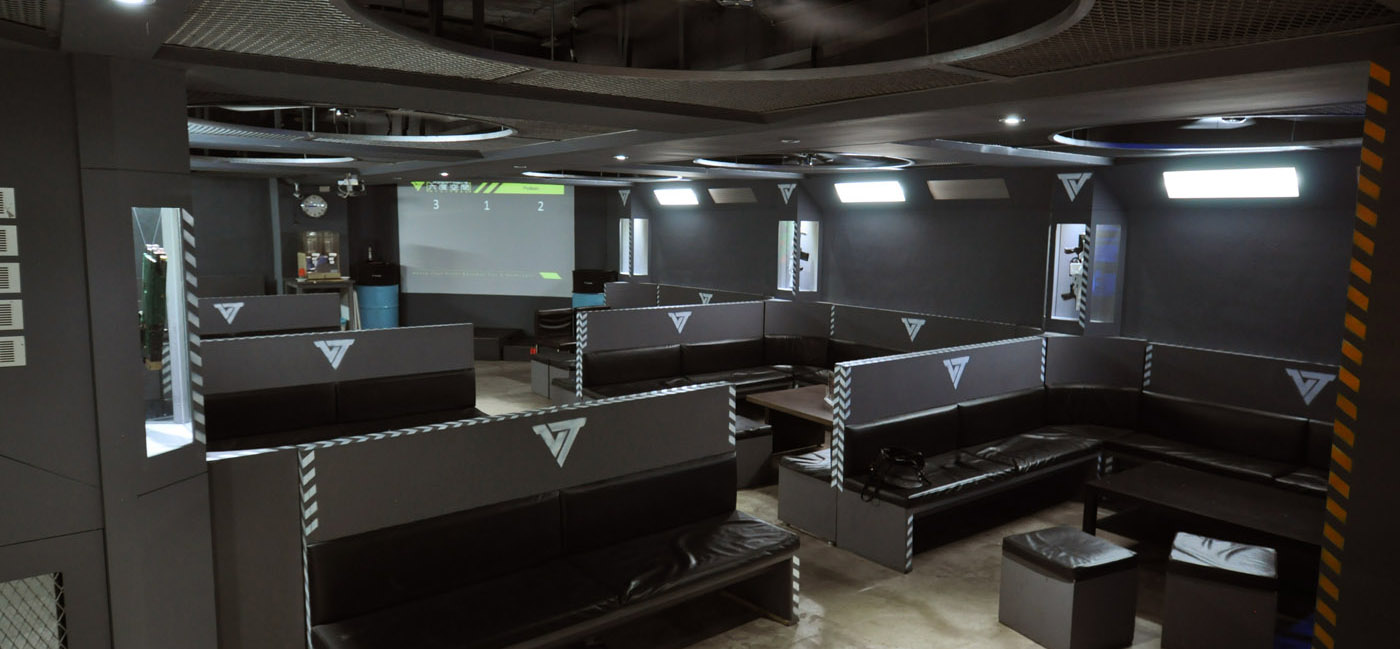 lounge-1400-650