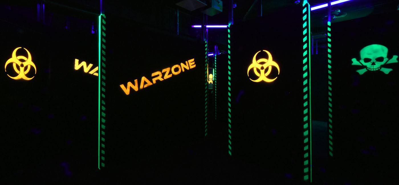 gamezone warzone 1400x650