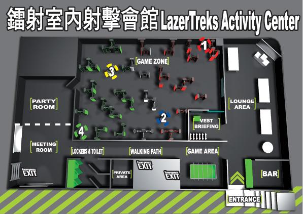 LazerTreks-Map-WEB